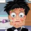 ZOE SKIN DOCTOR GAME