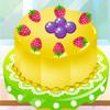 Cake Creations
