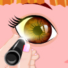 Eye Care Game