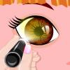 Eye Care Game