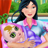 MULAN MATERNITY DOCTOR