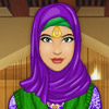 MUSLIM FASHIONISTA DRESS UP